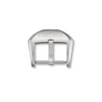 <b>Stainless Steel Buckle 20mm</b><br> DS20.41.001.01
